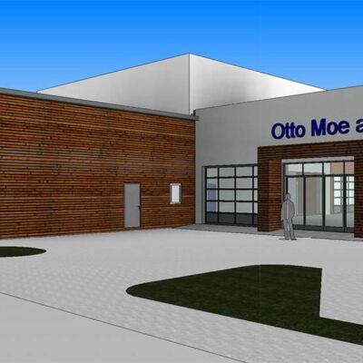 Otto-Moe-Scene-2.jpg
