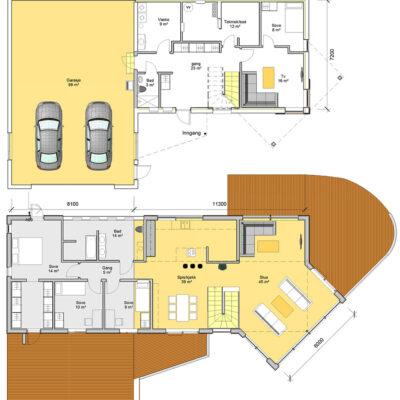 layout-2D.jpg