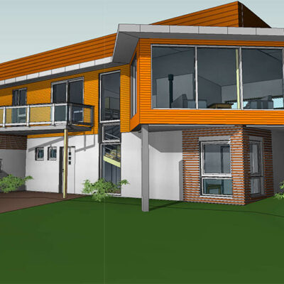 layout-3D-1.jpg