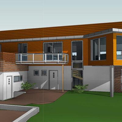 layout-3D-2.jpg