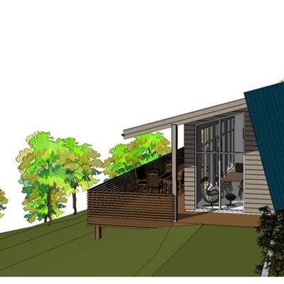 16-038-_fasade-3D_1.jpg