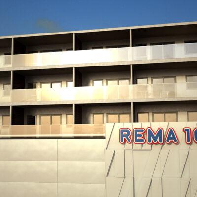 160601-Rema-1000-Kolvereid_Fasade_3.jpg