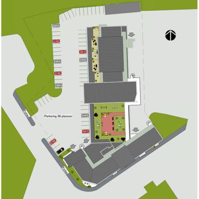 160823-Leiligheter-Pinavegen-7-Namsos-01-00-Utomhusplan.png
