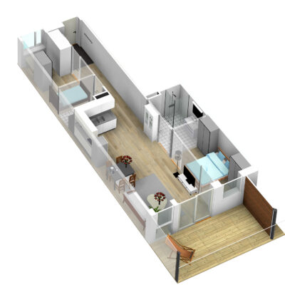 3D-planosning-E01_02_03.jpg