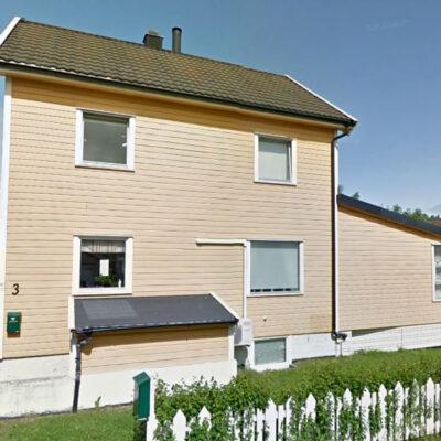 Eksisterende-fasade01-1.jpg