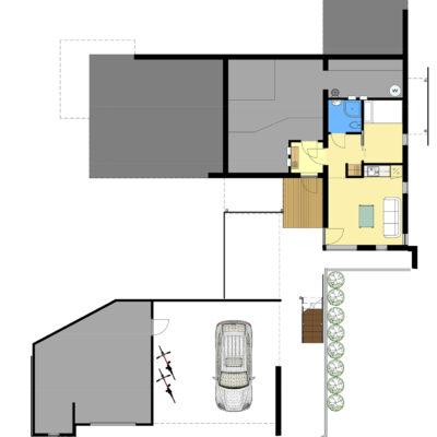 Forslag-1-Sheet-02-01-Plan-01.jpg