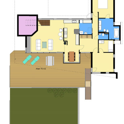 Forslag-1-Sheet-02-02-Plan-02.jpg