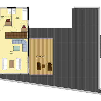 Forslag-1-Sheet-02-03-Plan-03.jpg