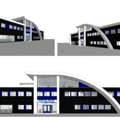 Smolten-as-06-02-3D-Views-scaled.jpg