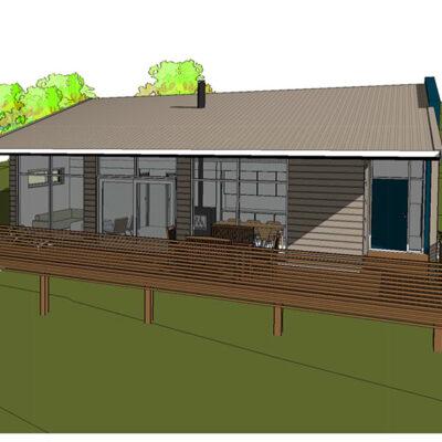 fasade-3D_2.jpg