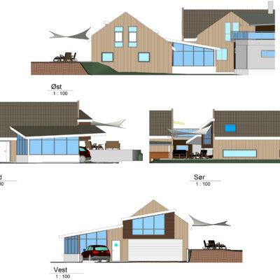 fasade_2D_1.jpg
